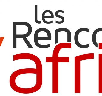 Forum Afrique : Save the date ! 2