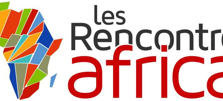 Forum Afrique : Save the date ! 2