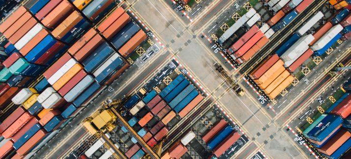 Webinaire : Vision et perspectives du commerce international post Covid-19 : focus sur le transports des biens et des personnes 2